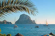 Click on this image if you want to discover Ibiza